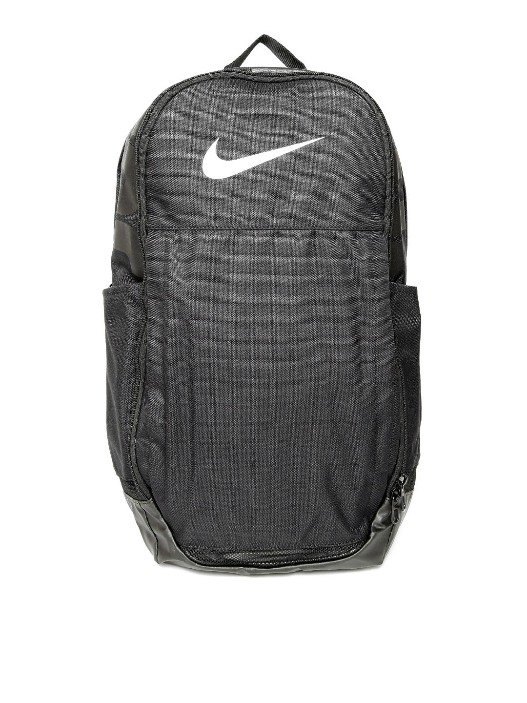 8409790a31a2 Nike Training - Buy Nike Training online in India