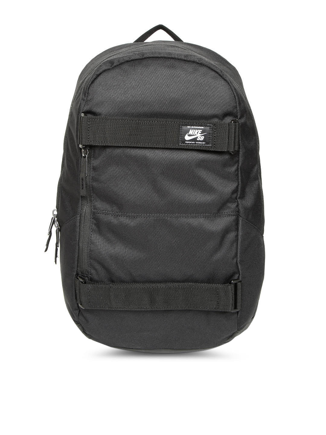 0d843c4a06 Nike Bags - Buy Nike Bag for Men