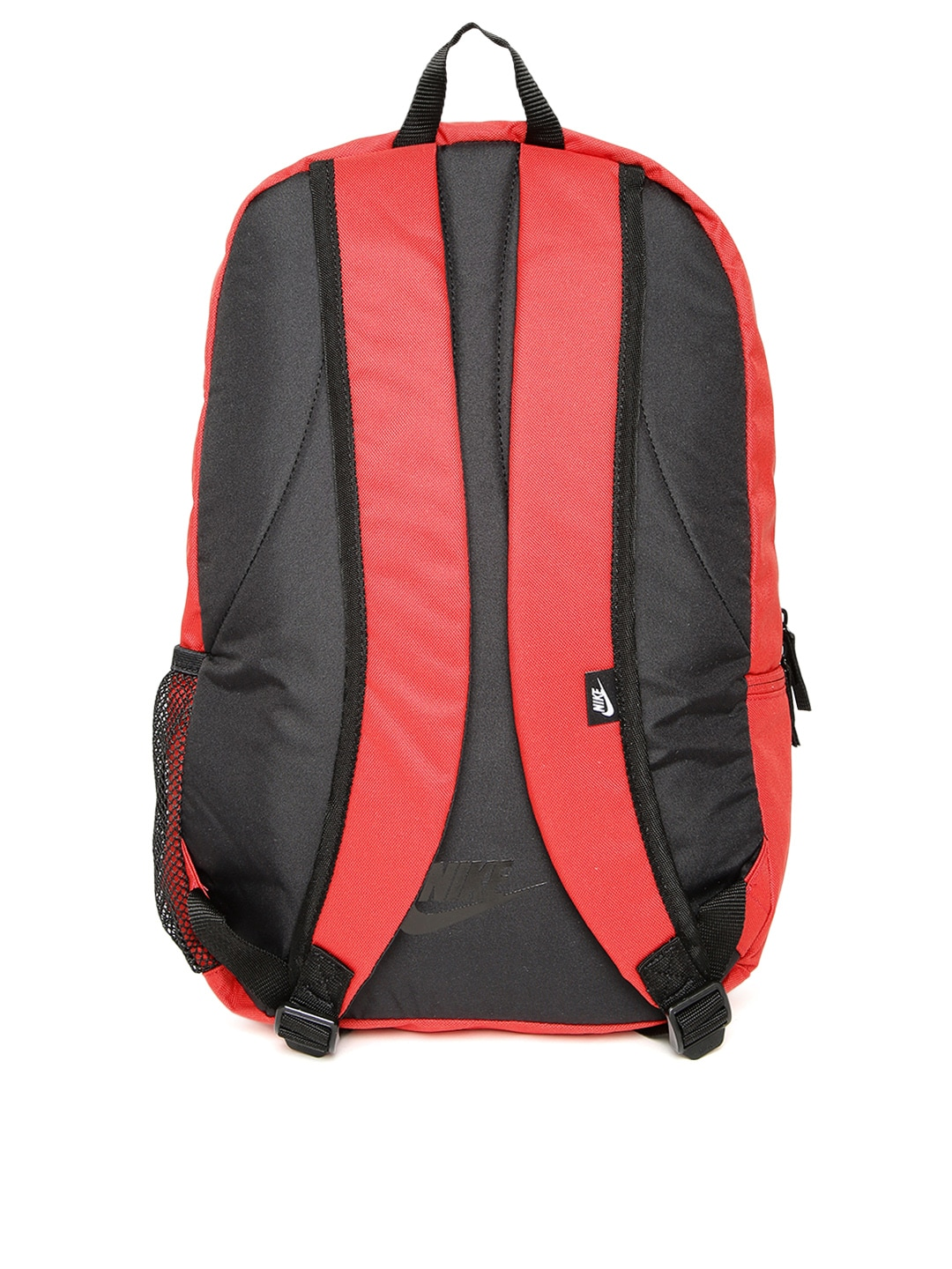 d46ad136456 Buy nike backpack bags   OFF67% Discounted