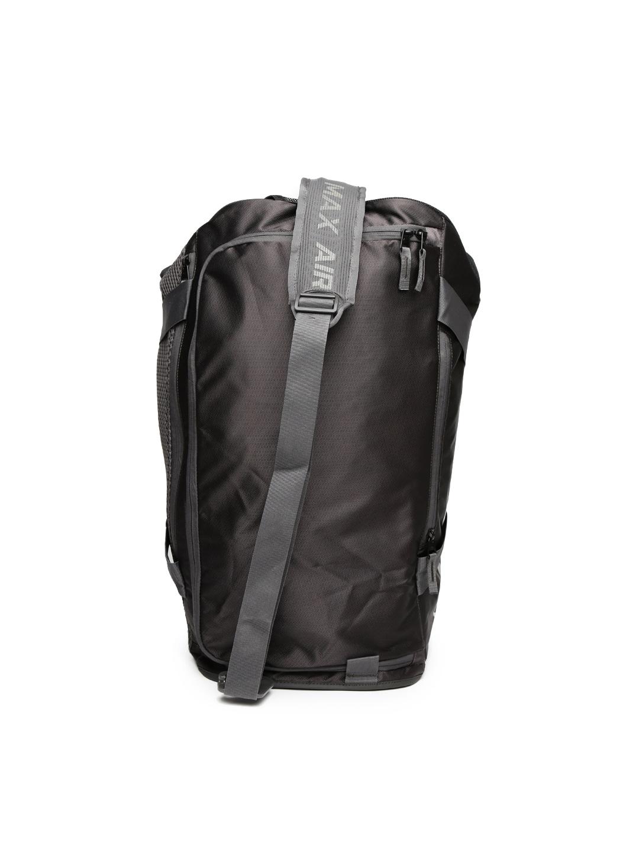 nike max air bag price a8cbff9ec6e23