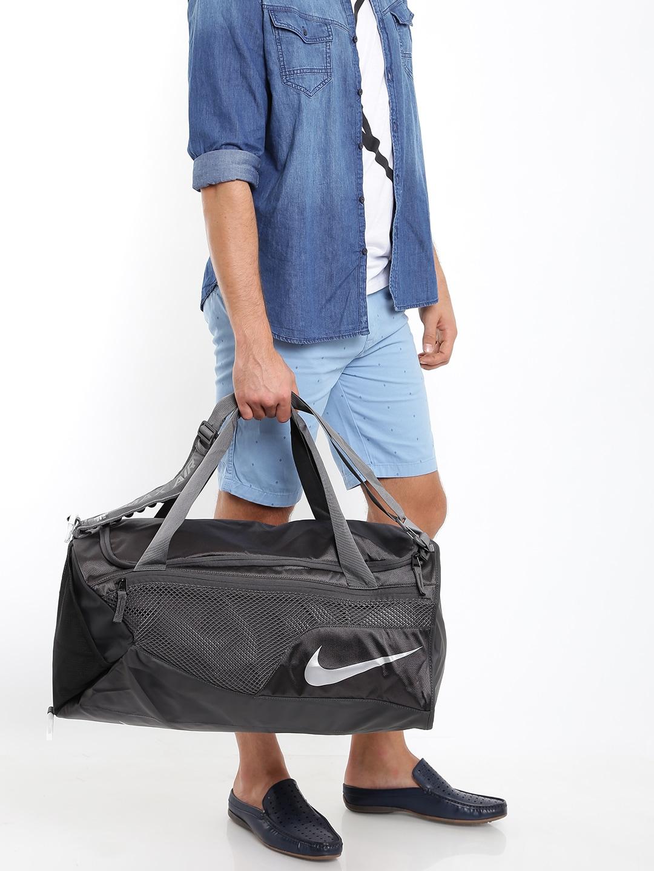 f2bd029c27529 Nike Gym Bags India
