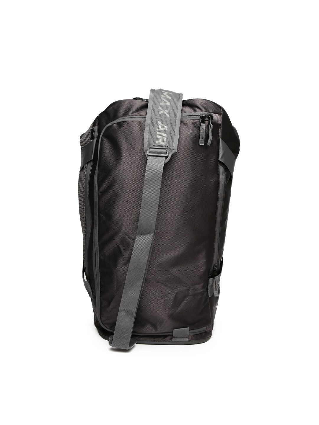 f7a16808f2 Buy Nike Duffle Bag Online India