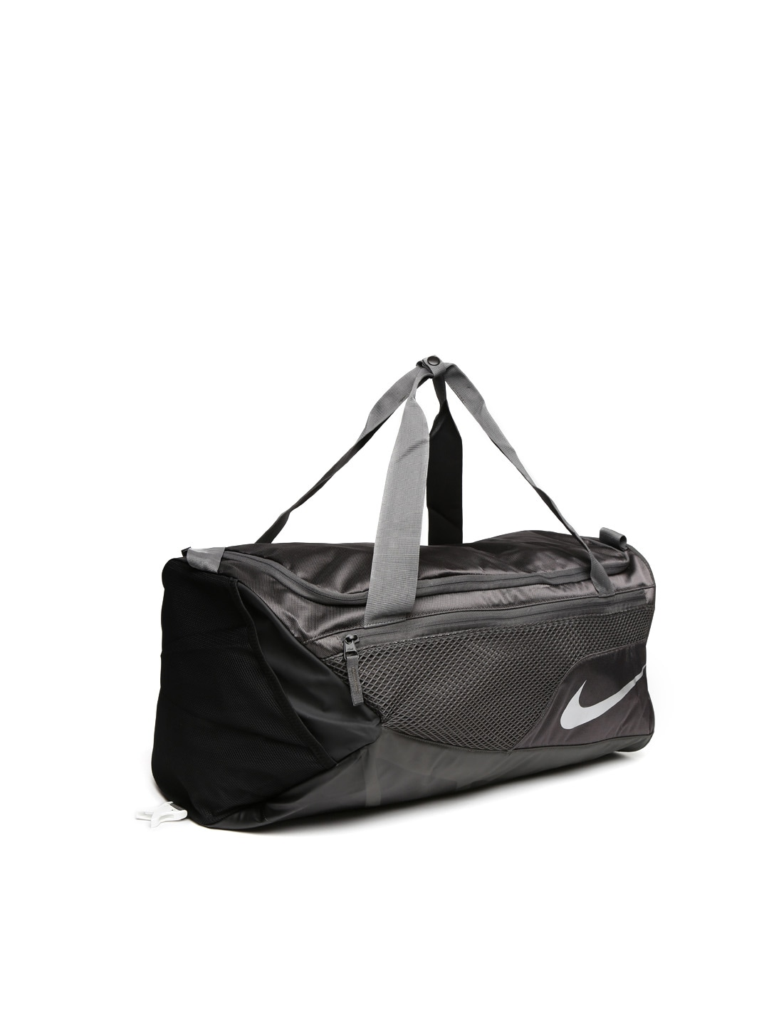 66c2483178ef Buy Nike Duffle Bag Online India- Fenix Toulouse Handball