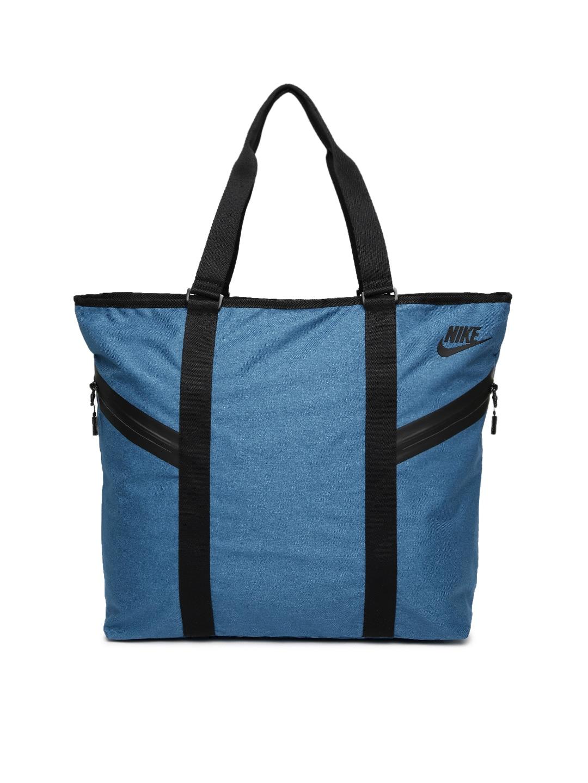 Women s Nike Bags  02dccb6c7b5d6