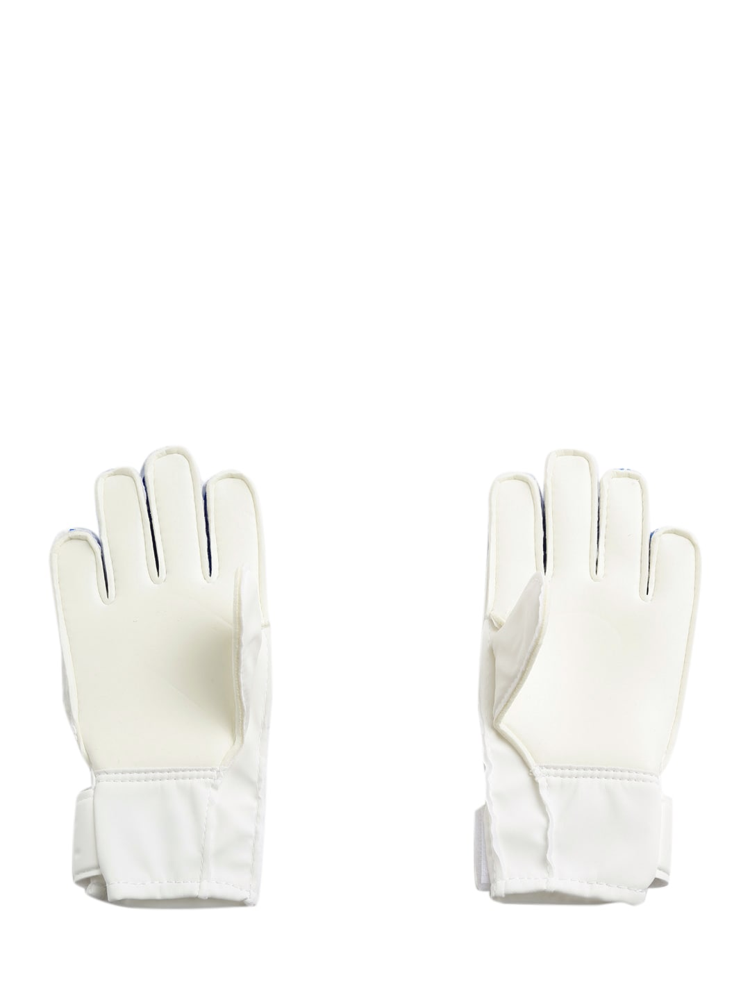 Buy leather hand gloves online india - Buy Leather Hand Gloves Online India 59