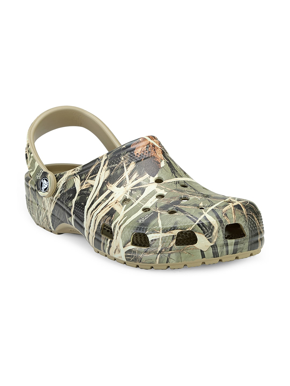 65fba2af2c4 Crocs Flip Flops - Buy Crocs Flip Flops Online in India