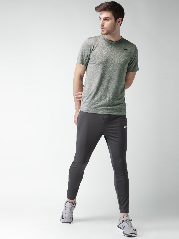 Design your t shirt myntra - Design Your T Shirt Myntra 75