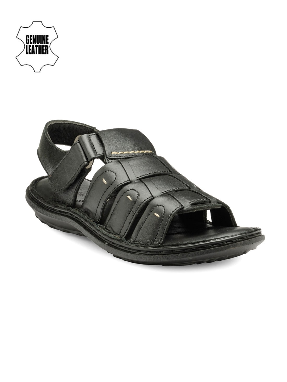 52e48a1e9 Men Sandals Sweatshirts - Buy Men Sandals Sweatshirts online in India