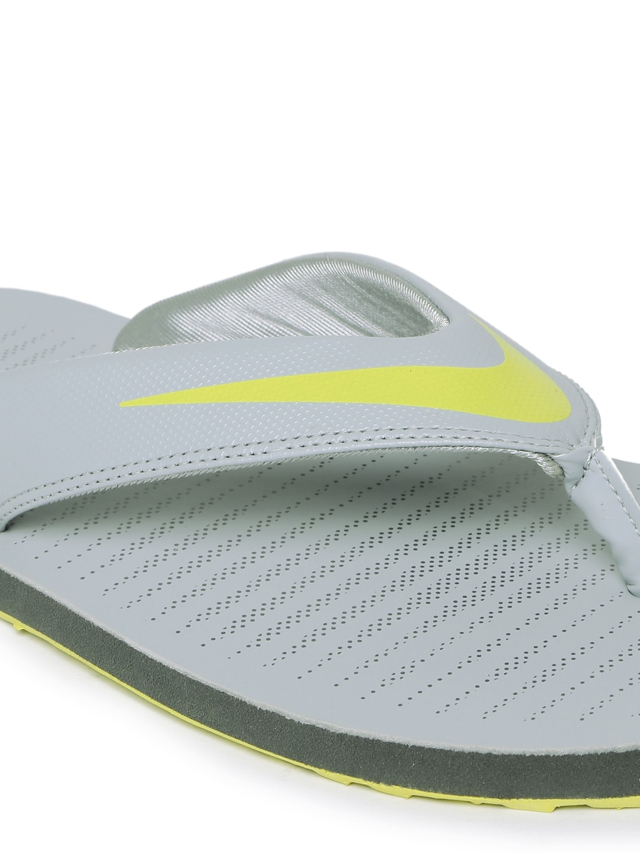 Mens Bedroom Athletics Slippers Flip Flops For Men Buy Slippers Flip Flops For Men Online Myntra