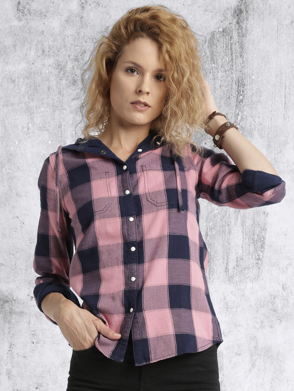 Shirt design 2017 female - Shirt Design 2017 Female 83
