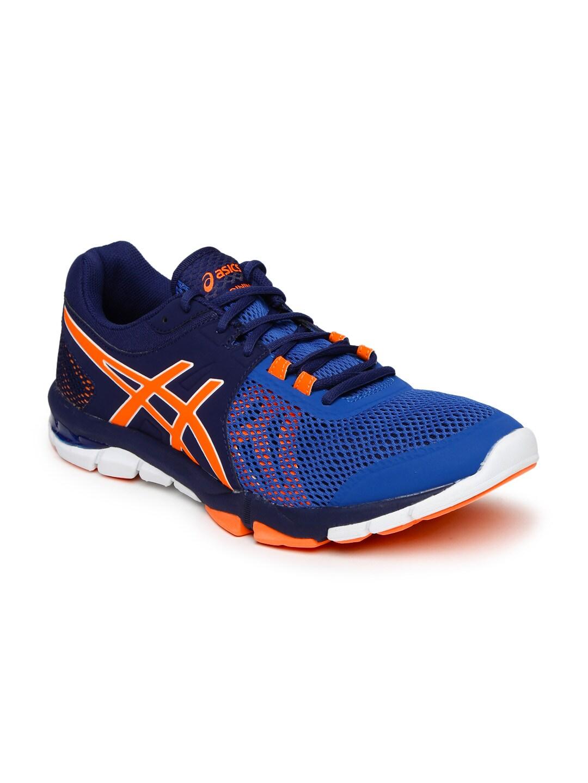 31ce1b7ce9208 Sports Shoes - Buy Sport Shoes For Men   Women Online