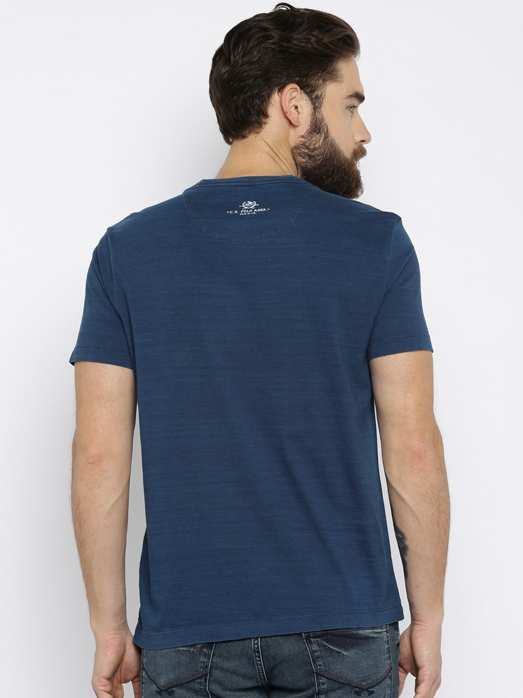 260cab3b Us Polo T Shirts Jabong – EDGE Engineering and Consulting Limited