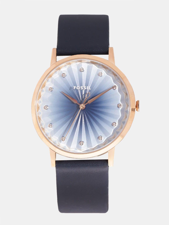 Fossil Watch Buy Watches For Men Women Online Myntra Fs5068