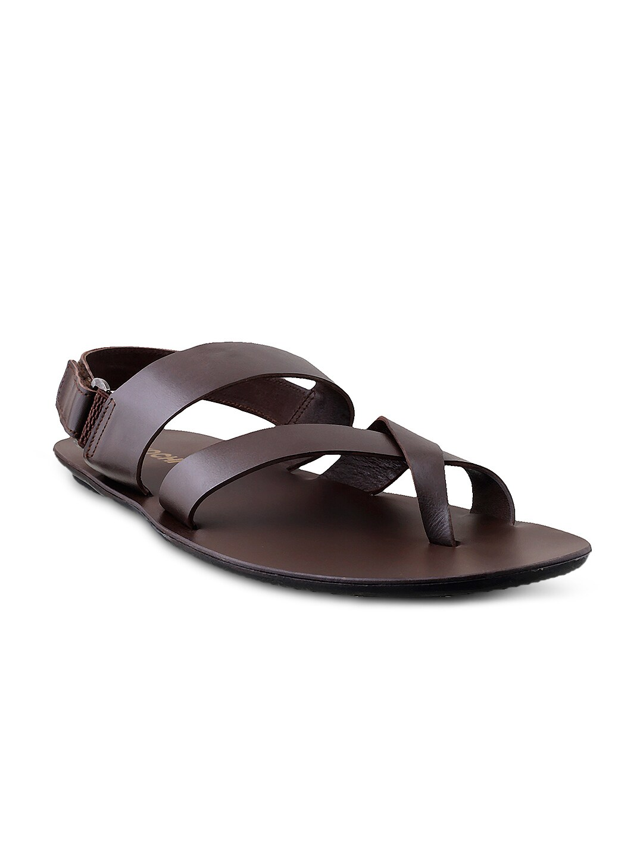b929c2f15 Mochi Flip Flops Sandal - Buy Mochi Flip Flops Sandal online in India