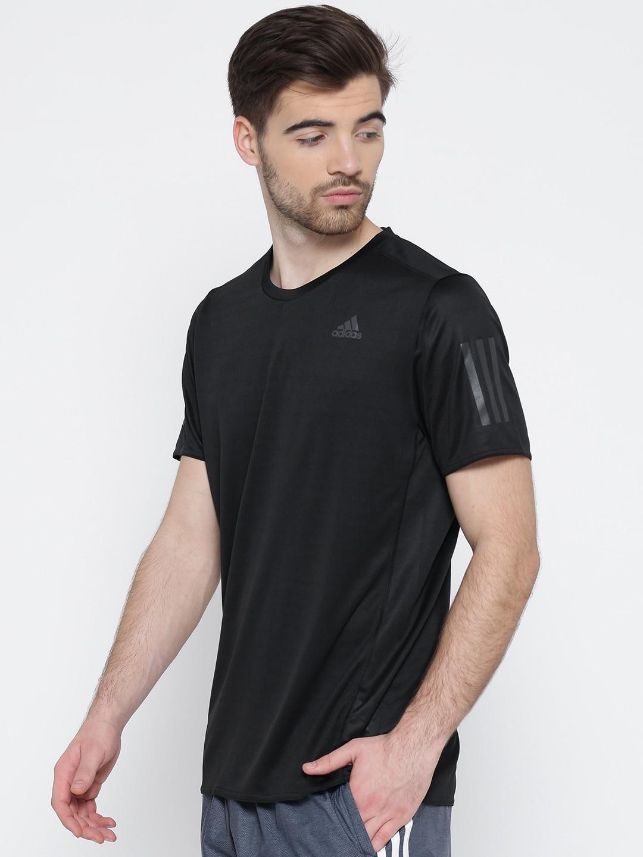 buy adidas shirt mens