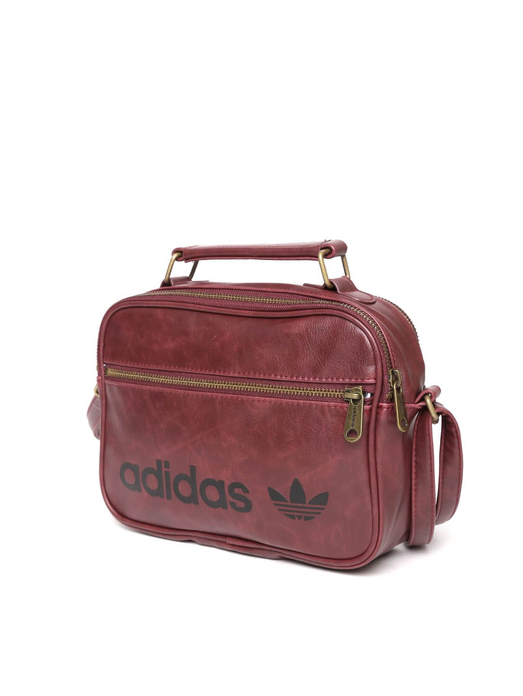 Buy adidas originals messenger bag   OFF66% Discounted 22e5c5c5bd6ec