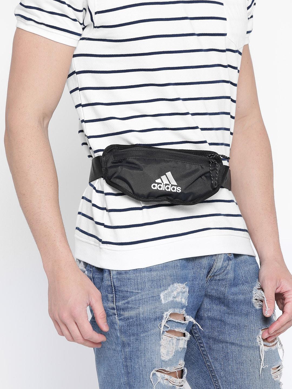 44c154201ef7 Adidas Air So Waist Pouch Headband - Buy Adidas Air So Waist Pouch Headband  online in India