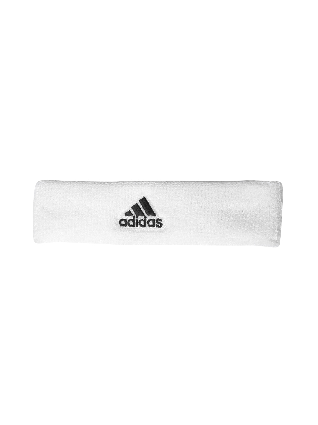 Adidas Headband Messenger Bags - Buy Adidas Headband Messenger Bags online  in India 191ae02b27046