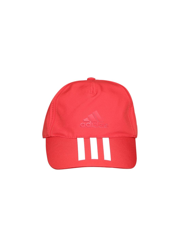 b37b71c54cf Adidas Cap - Buy Adidas Caps for Women   Girls Online