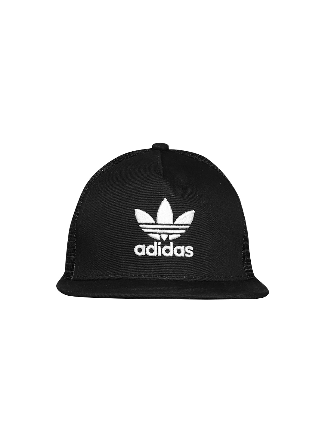 Adidas Originals Caps - Buy Adidas Originals Caps Online in India 49f7c86713