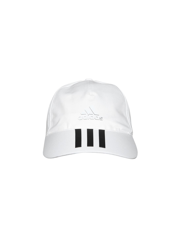9ea24b8c7b3 Cap Men Adidas - Buy Cap Men Adidas online in India