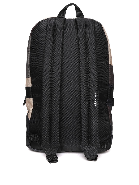 3bd56311996f Buy adidas neo bag   OFF69% Discounted
