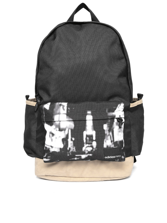 6ebc0f7f95 Adidas Tod Backpacks Flip Flops - Buy Adidas Tod Backpacks Flip Flops  online in India