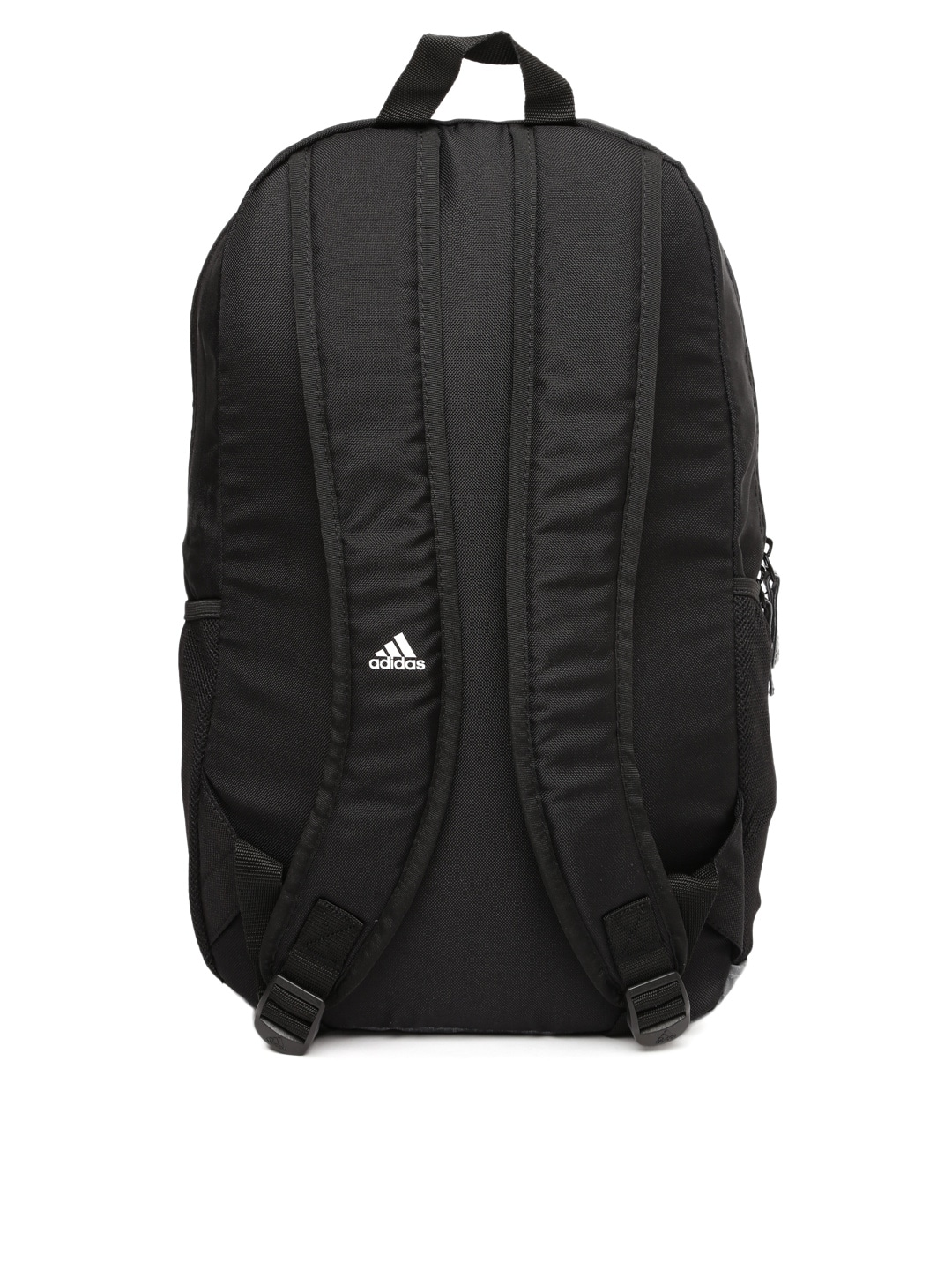 89dab713e154 adidas football bag on sale   OFF55% Discounts