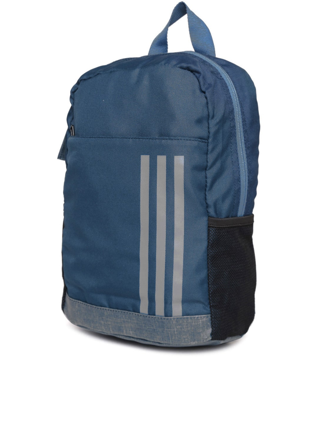 78b57fbb45 Buy adidas school bags for girls > OFF52% Discounted