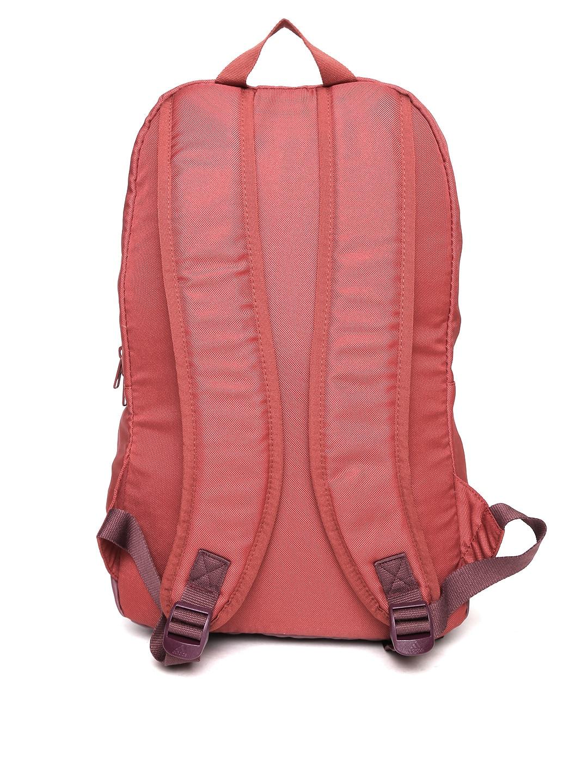 1ae450940c02 Buy adidas sackpack pink   OFF64% Discounted