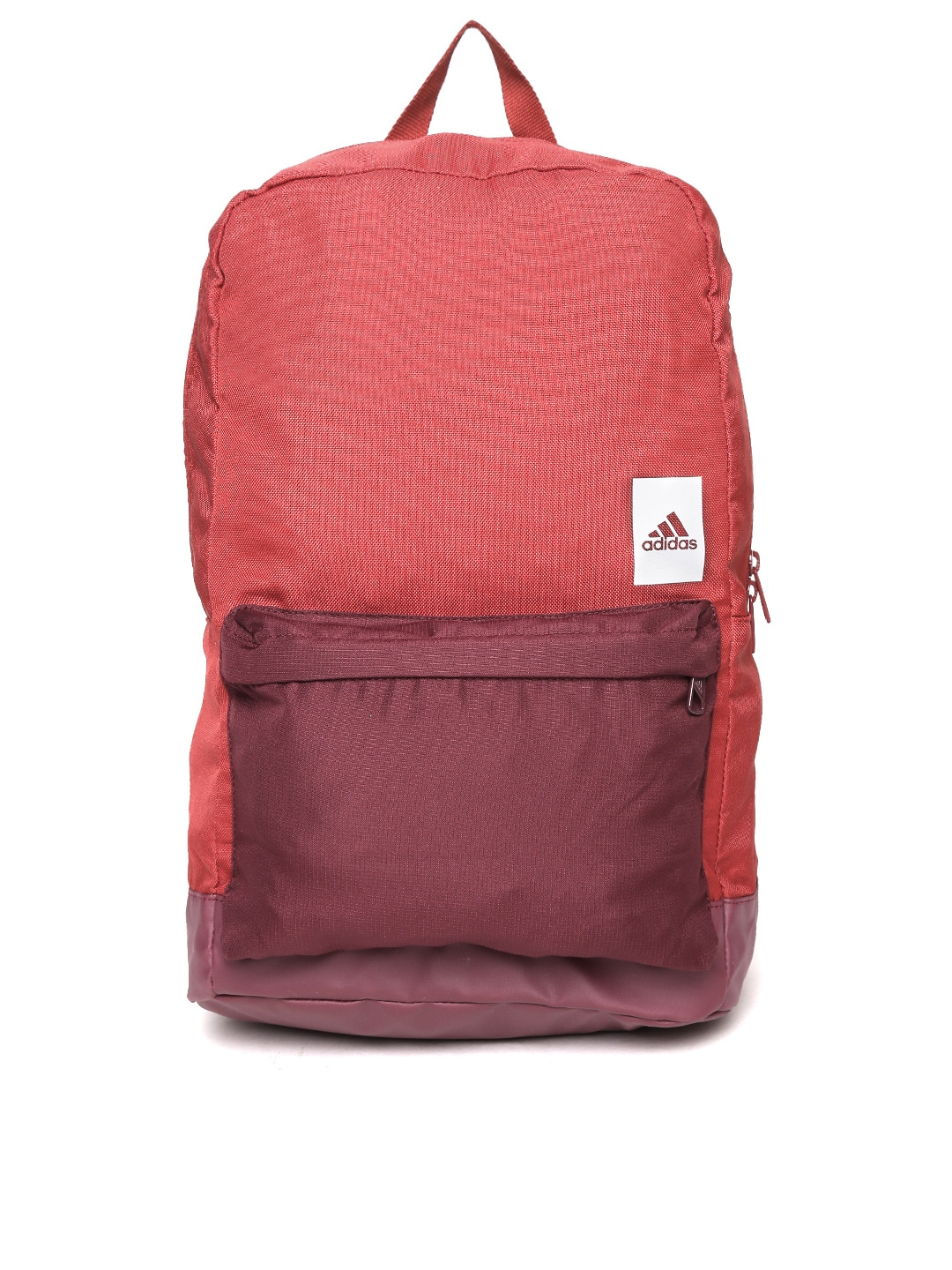 Buy pink adidas bag   OFF66% Discounted 54d64a25ae