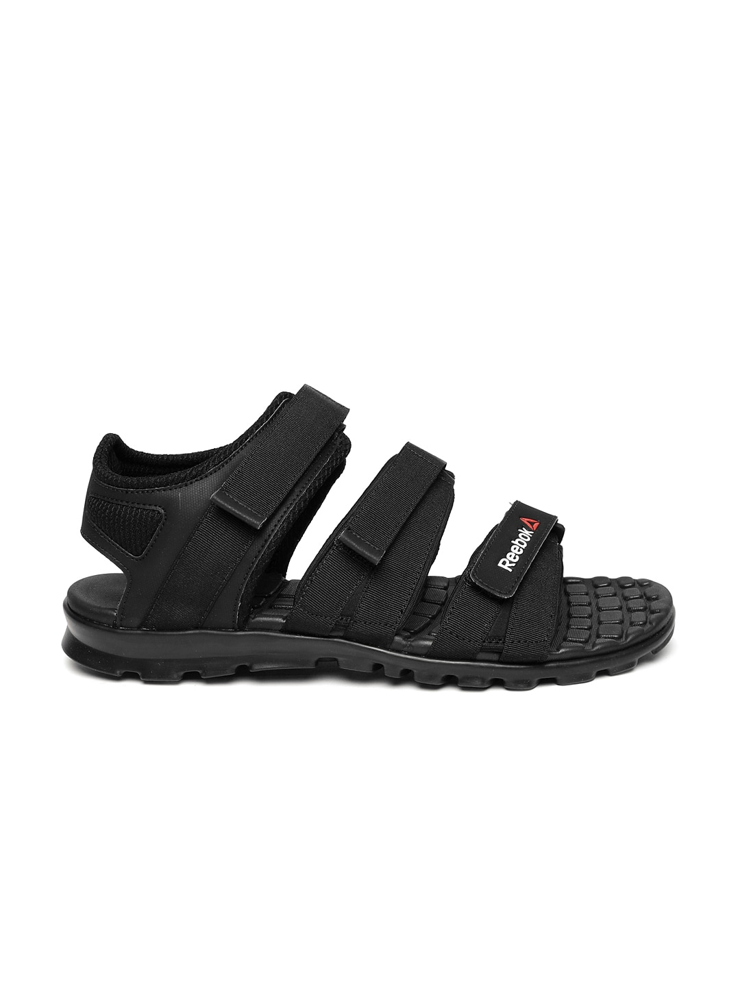 b461cd715730 reebok sandals for men cheap   OFF52% The Largest Catalog Discounts
