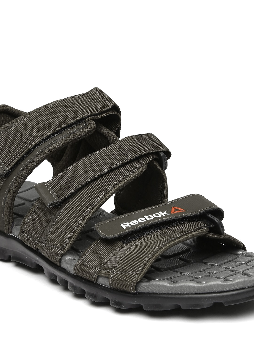 dbb94b455582 reebok sandals for mens sale   OFF64% Discounted