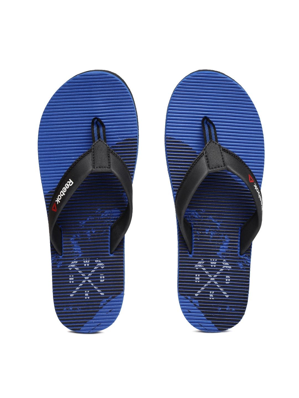 882811e2164b Sandals Men Reebok Footwear - Buy Sandals Men Reebok Footwear online in  India