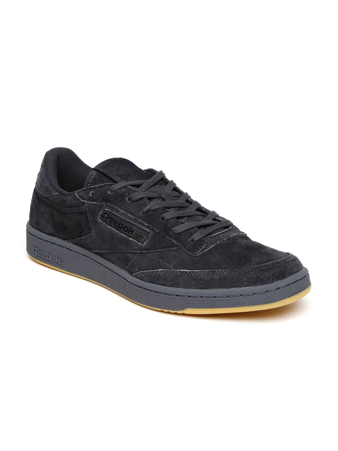 e2cf6a2e3e0 Reebok Prince In Bracelet Jackets Casual Shoes - Buy Reebok Prince In  Bracelet Jackets Casual Shoes online in India