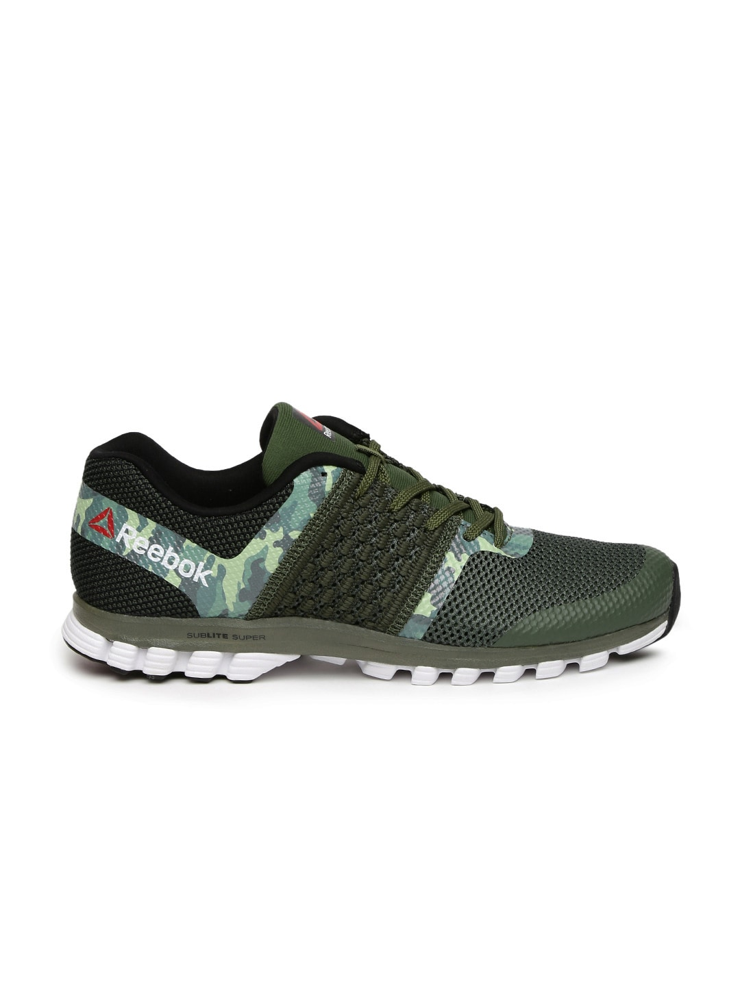 ca7b7a9149f0 ... Duo 3.0 Running Shoes RE600SH37DWWPH 1 Reebok Sublite - Buy Reebok  Sublite online in India ...