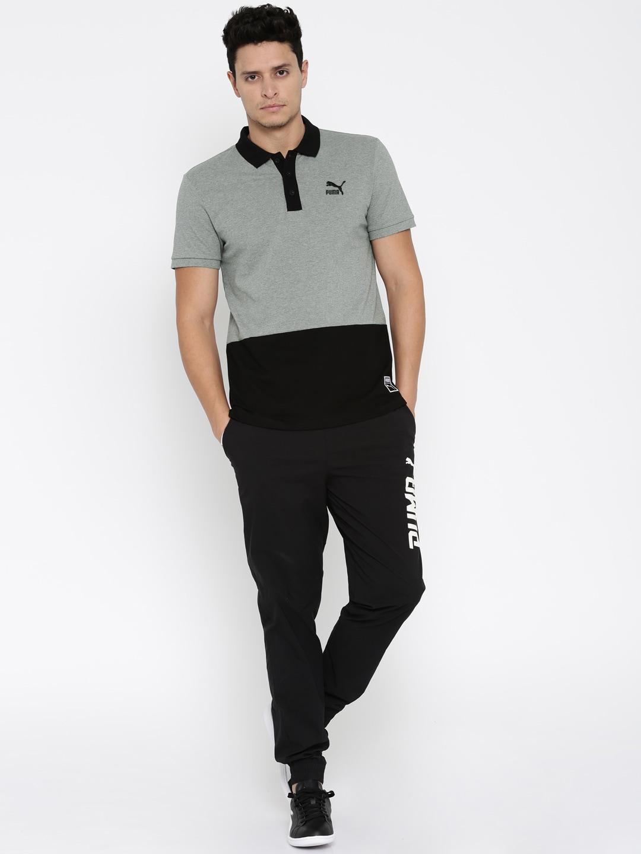 Black t shirt jabong - Black T Shirt Jabong 29