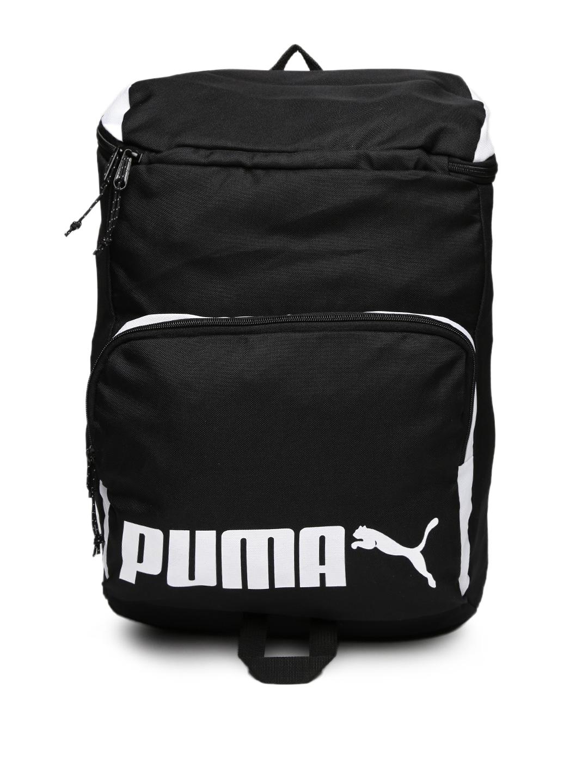 Backpacks Puma Bags - Buy Backpacks Puma Bags online in India 5a04f0145f7e4