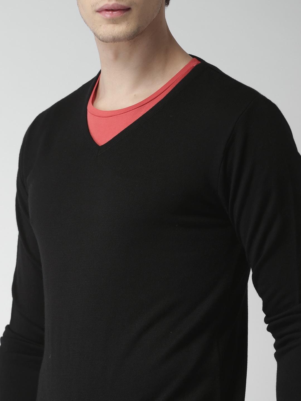 sweaters buy sweaters for men women u0026 kids online myntra