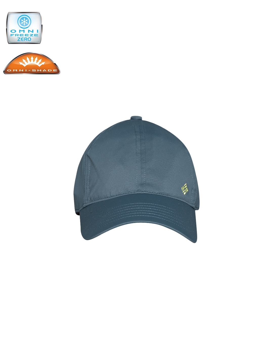 07c3a94b445 Columbia - Buy Columbia Clothing   Accessories online