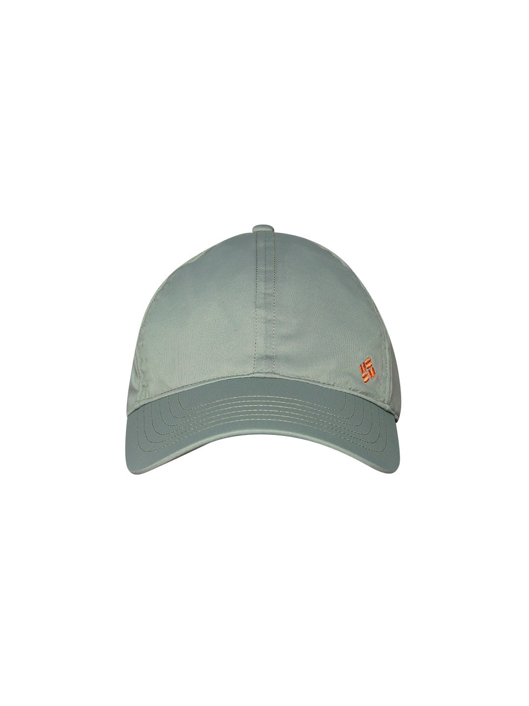 4d2b72995c6 Columbia - Buy Columbia Clothing   Accessories online