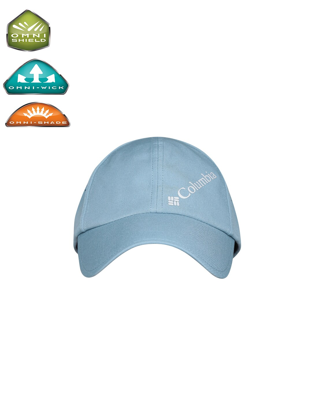 4a98fb580b4 Columbia - Buy Columbia Clothing   Accessories online