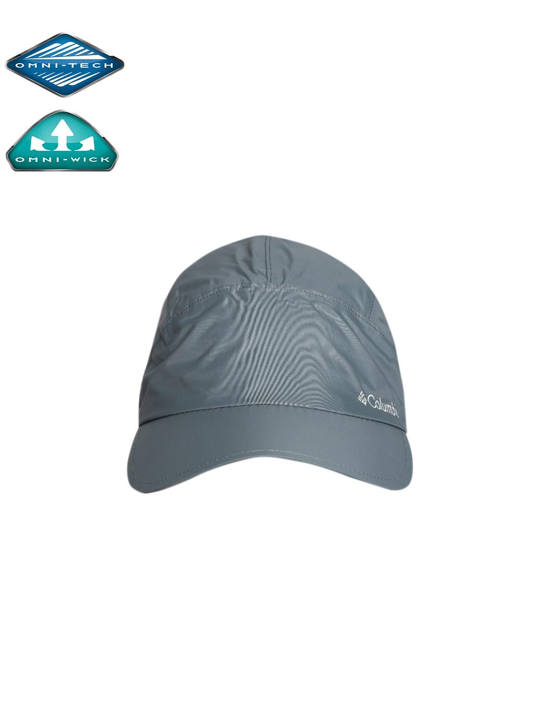 Bull Cap Caps - Buy Bull Cap Caps online in India 09264fe0c10
