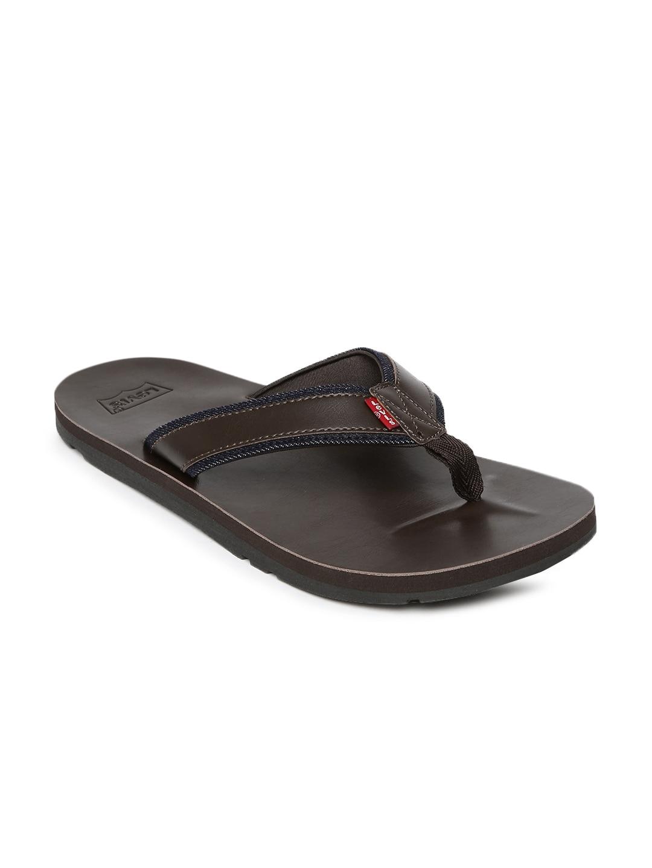 e5bcd5ef3ca Levis Sandal - Buy Levis Sandal online in India