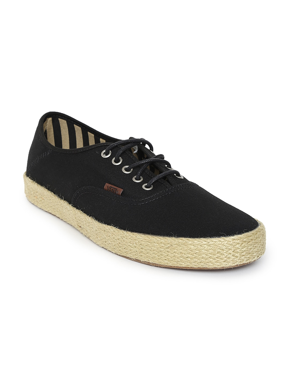 784c6ece2c7965 Vans Alom Casual Shoes - Buy Vans Alom Casual Shoes online in India