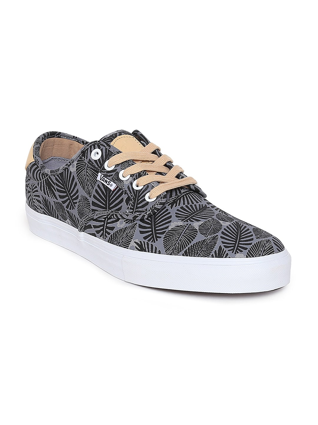 Cheapest Vans Shoes Online India