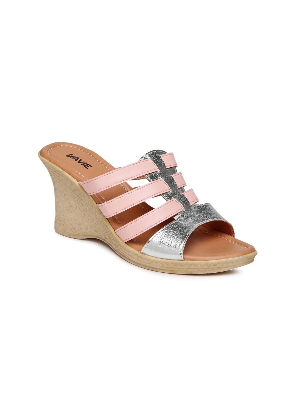 a9118d6b9972 Wedge Heels