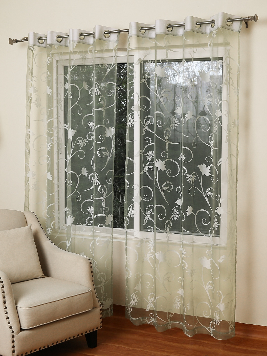 For Living Room Curtains Curtains Buy Window Curtains Door Curtains Sheers Online