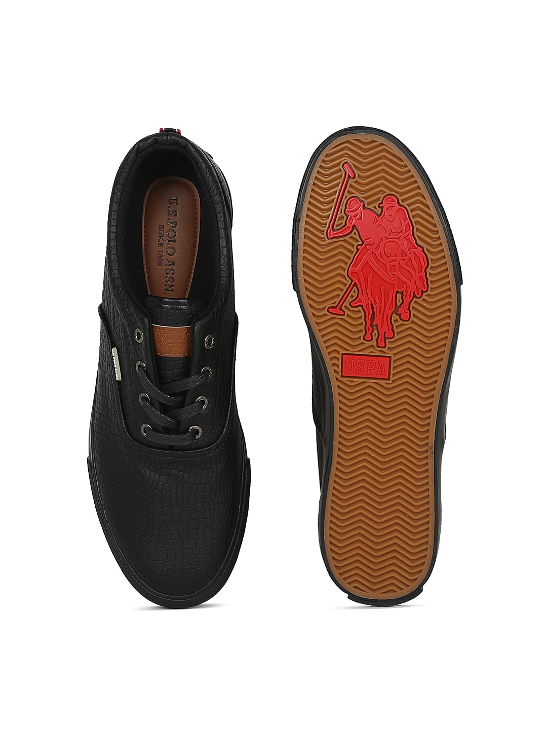 polo flat shoes for women the image kid has it. Black Bedroom Furniture Sets. Home Design Ideas