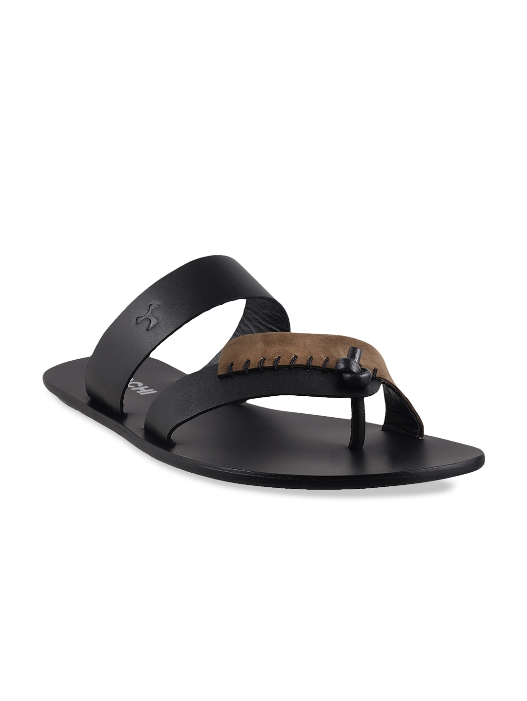 6ea92fe8f415 Mochi Sandals